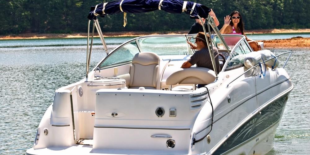 boat-insurance-florida