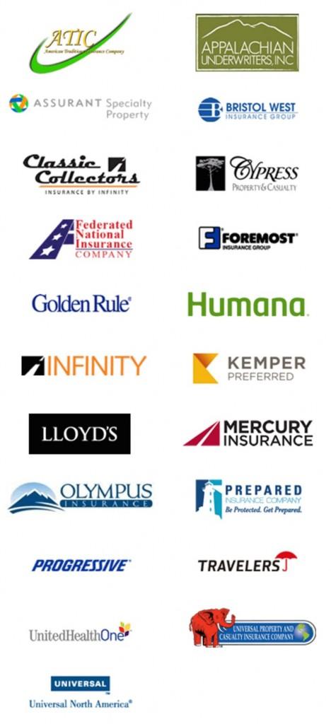 brandon-florida-insurance-companies