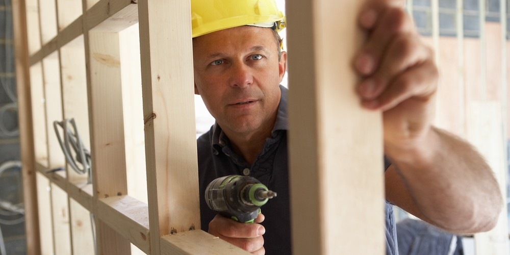 florida-builders-risk-insurance