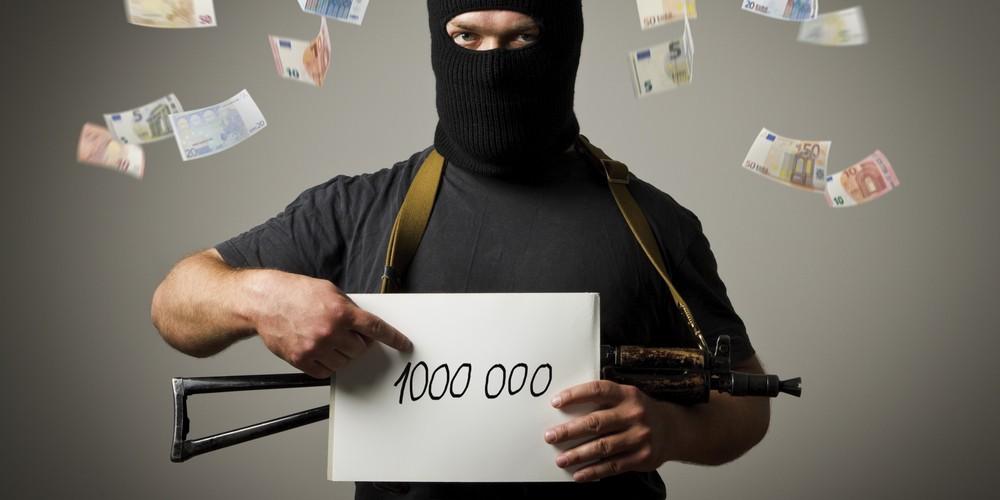 kidnap-ransom-insurance