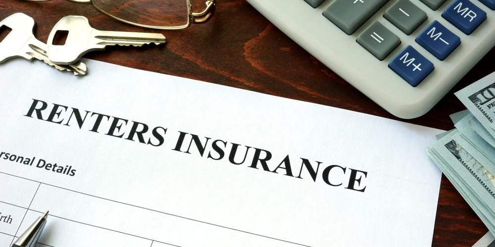 florida-renters-insurance