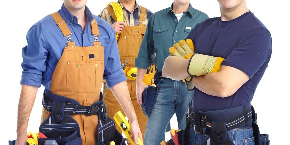 contractors-general-liability-insurance