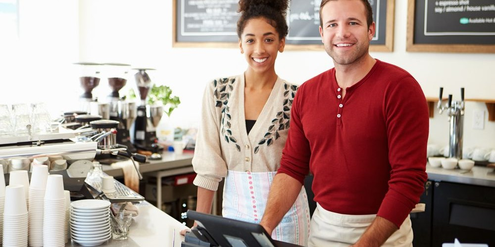 business-owners-package-insurance-florida