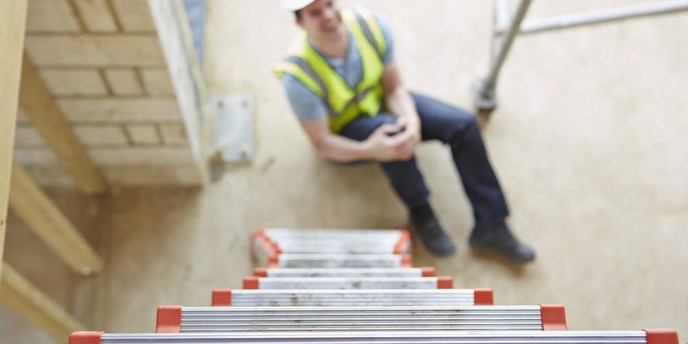 florida-work-comp-insurance