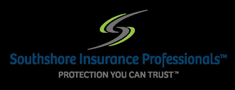 Southshore Insurance Professionals™